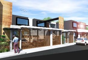 Casas En Venta En Guerrero Tijuana Baja California Propiedades Com