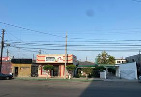 Foto de terreno comercial en venta en avenida sirak baloyan , marrón, tijuana, baja california, 17812371 No. 01