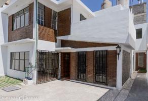 Foto de casa en venta en avenida sirena , del mar, tláhuac, df / cdmx, 14743478 No. 01