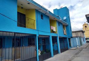 Foto de edificio en venta en avenida s/n bellavista , bellavista, metepec, méxico, 0 No. 01