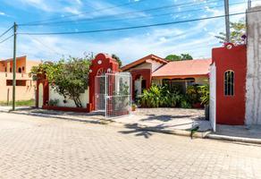Foto de casa en venta en avenida sol nuevo , rincón de guayabitos, compostela, nayarit, 12292189 No. 01