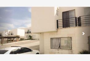Foto de casa en venta en avenida solar de los frutos 2, atlacholoaya, xochitepec, morelos, 0 No. 01