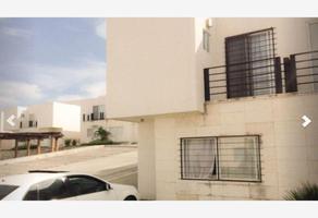 Foto de casa en venta en avenida solar de los frutos 2, san pedro de los pinos, xochitepec, morelos, 0 No. 01