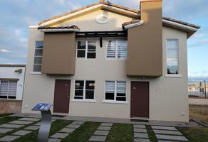 Foto de casa en venta en avenida solare 4, real solare, el marqués, querétaro, 0 No. 01