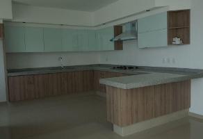 Foto de casa en venta en avenida solares 1633, solares, zapopan, jalisco, 0 No. 01