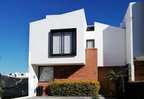 Foto de casa en venta en avenida solares calle int. b jacarandas 2175, solares, zapopan, jalisco, 0 No. 01