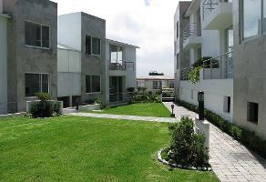Foto de casa en venta en avenida soledad , san nicolás totolapan, la magdalena contreras, df / cdmx, 0 No. 01