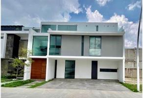 Foto de casa en venta en avenida soleras #570 570, virreyes residencial, zapopan, jalisco, 0 No. 01