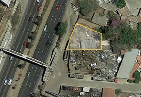 Foto de terreno comercial en venta en avenida solidaridad 6806, lomas montenegro, el salto, jalisco, 0 No. 01