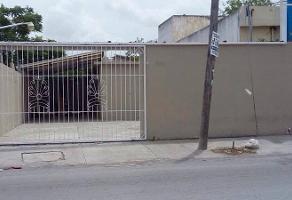 Foto de local en venta en avenida solidaridad , ampliación santa cecilia, matamoros, tamaulipas, 3692357 No. 01