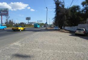 Foto de terreno comercial en venta en avenida solidaridad iberoamericana 4998, hacienda de vidrios, san pedro tlaquepaque, jalisco, 15177739 No. 01