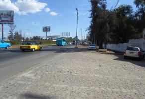 Foto de terreno comercial en venta en avenida solidaridad iberoamericana , granjas de monte negro, san pedro tlaquepaque, jalisco, 3034237 No. 01