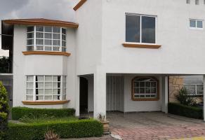 Foto de casa en venta en avenida solidaridad las torres 362, san salvador tizatlalli, metepec, méxico, 0 No. 01