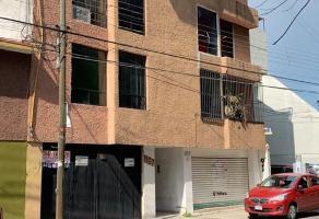 Foto de casa en venta en , avenida solidaridad, morelia, michoacán , solidaridad, morelia, michoacán de ocampo, 15043358 No. 01
