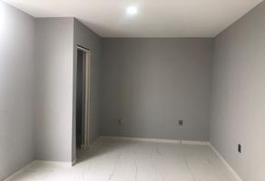 Foto de oficina en renta en avenida solidaridad , nueva chapultepec, morelia, michoacán de ocampo, 0 No. 01