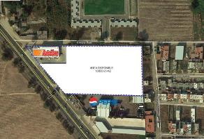 Foto de terreno comercial en venta en avenida solidaridad , tala centro, tala, jalisco, 6729283 No. 02