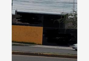 Foto de bodega en renta en avenida sombrerete 1, conjunto belén, querétaro, querétaro, 0 No. 01