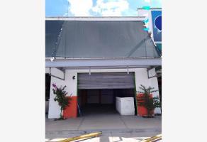 Foto de local en renta en avenida sombrerete 1, lomas de san pedrito, querétaro, querétaro, 6354999 No. 01