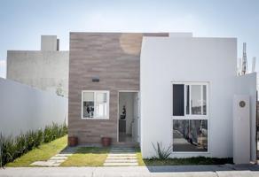 Foto de casa en venta en avenida sombrerete , el salitre, querétaro, querétaro, 0 No. 01