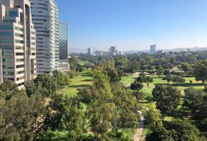 Foto de departamento en venta en avenida sonora , chapultepec, tijuana, baja california, 0 No. 01