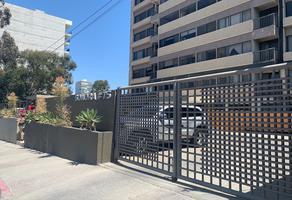 Foto de departamento en renta en avenida sonora , chapultepec, tijuana, baja california, 21512202 No. 01
