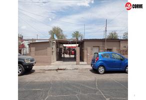 Foto de departamento en venta en avenida sonora , esperanza, mexicali, baja california, 0 No. 01
