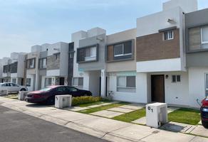 Foto de casa en renta en avenida sonterra 3002, sonterra, querétaro, querétaro, 0 No. 01
