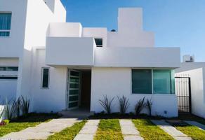 Foto de casa en renta en avenida sonterra 4014, sonterra, querétaro, querétaro, 0 No. 01