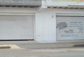 Foto de local en renta en avenida sor juana 11, cuautitlán centro, cuautitlán, méxico, 21683393 No. 01