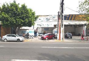 Foto de terreno comercial en renta en avenida sor juana , tlalnepantla centro, tlalnepantla de baz, méxico, 12178437 No. 01