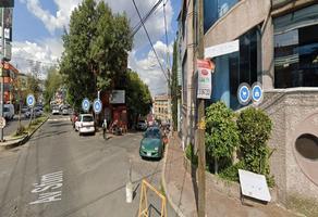 Foto de local en renta en avenida stim , bosques de las lomas, cuajimalpa de morelos, df / cdmx, 0 No. 01