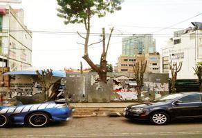 Foto de terreno habitacional en venta en avenida stim , lomas del chamizal, cuajimalpa de morelos, df / cdmx, 0 No. 01