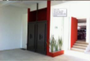 Foto de edificio en venta en avenida stim , lomas del chamizal, cuajimalpa de morelos, df / cdmx, 0 No. 01
