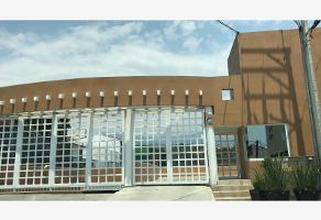 Foto de terreno habitacional en venta en avenida subida a chalma 702, hacienda tetela, cuernavaca, morelos, 5193971 No. 01
