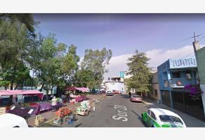 Foto de casa en venta en avenida sur 20 62, agrícola oriental, iztacalco, distrito federal, 6471948 No. 01