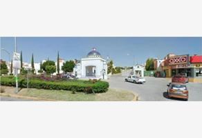Foto de casa en venta en avenida sur 27 13717, hacienda santa clara, puebla, puebla, 0 No. 01