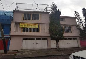 Foto de casa en venta en avenida suterm 10, río de luz, ecatepec de morelos, méxico, 0 No. 01