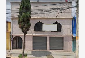 Foto de casa en venta en avenida suterm lote 2, río de luz, ecatepec de morelos, méxico, 0 No. 01