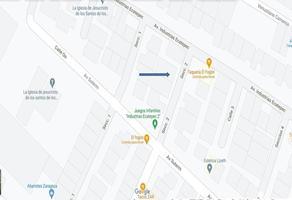 Foto de casa en venta en avenida suterm , río de luz, ecatepec de morelos, méxico, 0 No. 01