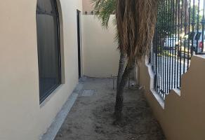 Foto de casa en renta en avenida t 16, bugambilias, hermosillo, sonora, 17128729 No. 01