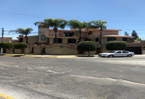 Foto de casa en venta en avenida tabachines 3221 , tabachines, zapopan, jalisco, 16891771 No. 01