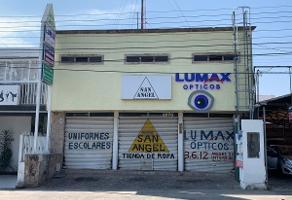 Foto de local en renta en avenida tabachines , tabachines, zapopan, jalisco, 14224854 No. 01