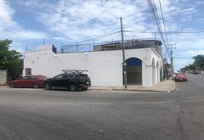 Foto de local en renta en avenida talleres región 90 , región 90, benito juárez, quintana roo, 0 No. 01