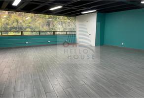 Foto de oficina en renta en avenida tamaulipas 241, hipódromo condesa, cuauhtémoc, df / cdmx, 0 No. 01
