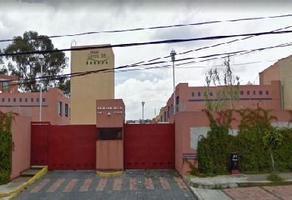 Foto de casa en venta en avenida tamaulipas , hidalgo, álvaro obregón, df / cdmx, 14320973 No. 01
