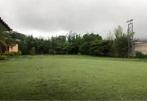 Foto de terreno habitacional en venta en avenida tamaulipas , plan de ayala, tuxtla gutiérrez, chiapas, 0 No. 01