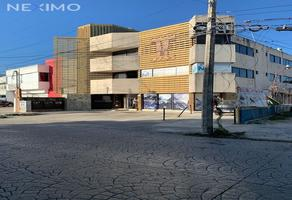 Foto de oficina en renta en avenida tankah 428, supermanzana 27, benito juárez, quintana roo, 20279254 No. 01