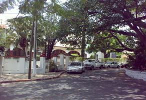 Foto de edificio en venta en avenida tapachula , moctezuma, tuxtla gutiérrez, chiapas, 19069476 No. 01