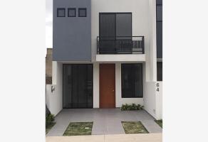 Foto de casa en venta en avenida tarragona 00, lomas de zapopan, zapopan, jalisco, 6058309 No. 01