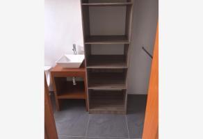 Foto de casa en venta en avenida tarragona 198, lomas de zapopan, zapopan, jalisco, 6050094 No. 11